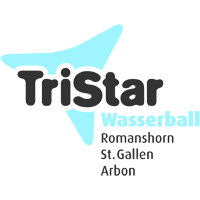 WBA Tristar