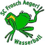 SC Frosch Aegeri I