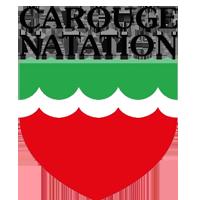 Carouge Natation