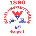WSV Basel