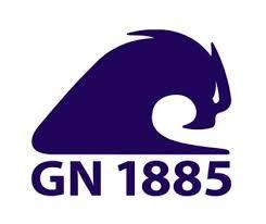 Genève Natation 1885 III