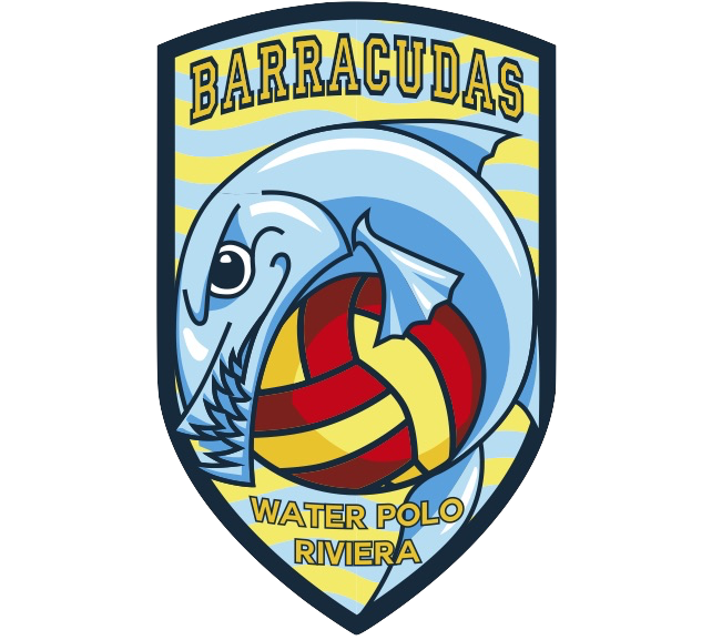 Riviera Barracudas I